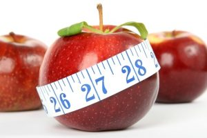 Food Intolerance Tests for Adults